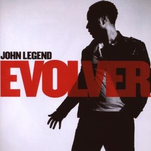 John Legend - Green Light Lyrics - Lyrics2You