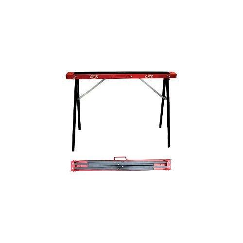 Cepot Store 224 Ski Tuning Bench Table Kuu Tuning Horse Ski Waxing Tuning Table Kuu New