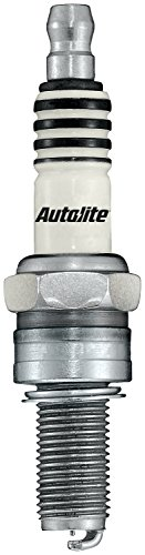 Autolite XS4303 Xtreme Sport Iridium Powersports Spark Plug (Dirt Bikes For Sale 450 compare prices)