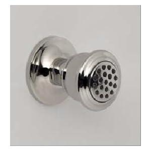 Largest Shower Set Selection, Shower Heads Options