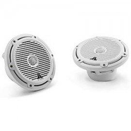 JL-Audio-MX650-CCX-CG-WH-165cm-Marine-Koax-Lautsprecher
