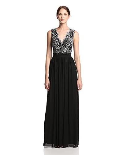 Langhem Women's Irene Evening Dress