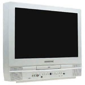 Magnavox 20