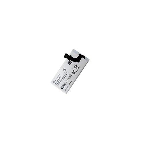 battery-originale-sony-for-xperia-p-lt22i-1265-mah