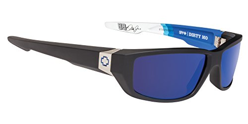 spy-sonnenbrille-dirty-mo-nationwide-livery-happy-bronze-dark-blue-spectra-670937430317