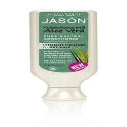 Jason Natural Products Conditioner Lavender 16 Oz