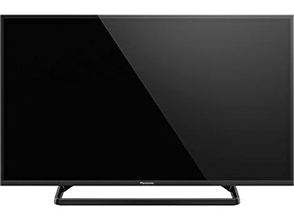 Panasonic-32-Class-31-1-2-Diag-LED-720p-60Hz-HDTV