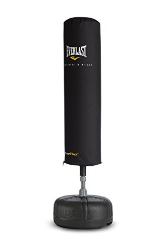 everlast-2262-saco-inchable-para-boxeo-adultos-talla-unica-color-negro