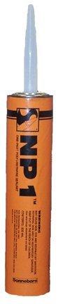 masterseal-np1-redwood-tan-polyurethane-caulk-by-masterseal-np1