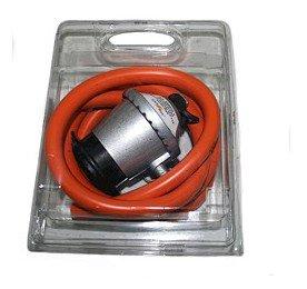 com-gas-000415-kit-blister-15-mt-schlauch-und-druckminderer-30-gr
