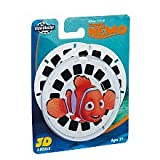 ViewMaster 3D Reels - Disney Pixar Finding Nemo set