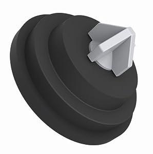 Siamp 34 9513 20 Membrane + Insert 95+99: Bricolage
