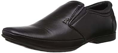 Lee Cooper Shoes Online Sale India