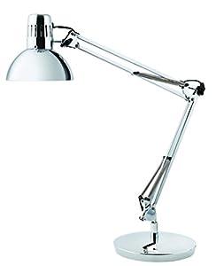 Alba Architect Desk Lamp