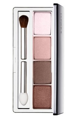 Best Cheap Deal for Clinique Colour Surge Eye Shadow Quad 112 Pink Chocolate by Clinique - Free 2 Day Shipping Available