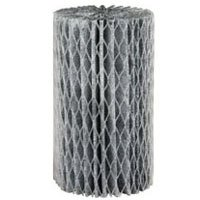 Frigidaire(Electrolux) Pure Air Replacement Air Filter Cartridge Afcb front-16178