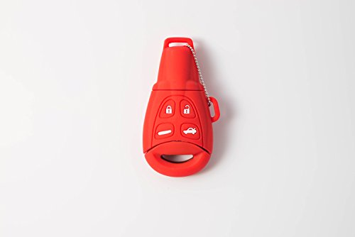 faabzr-silicone-skin-for-saab-9-3-key-fob-in-red