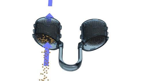 sistema-di-filtraggio-per-il-naso-per-filtrare-di-pollini-e-polvere-particelle-best-breathe-antipoll