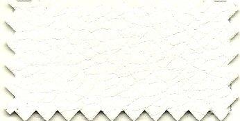 Fauteuil-lit avec matelas à mémoire de forme et rèseau italien revetement en faux cuir