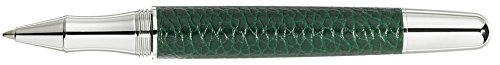 chopard-racing-body-green-grained-leather-rollerball