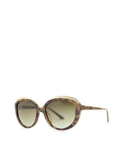 Missoni Gafas de Sol 77002 (57 mm) Marrón