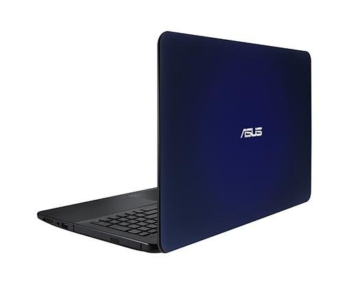 Asus-A555LF-XX263D-156-inch-Laptop-Core-i3-5010U4GB1TBFree-DOS2GB-Graphics-Matte-Dark-Blue