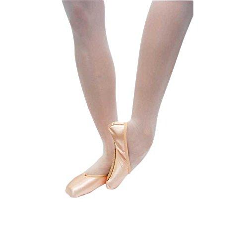 punta-danza-classica-grishko-2007-suola-m-pianta-xxxx-55-385-39