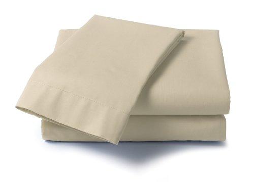 Silk Bed Comforters