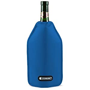 Le Creuset Wine Cooler Sleeve, Marseille