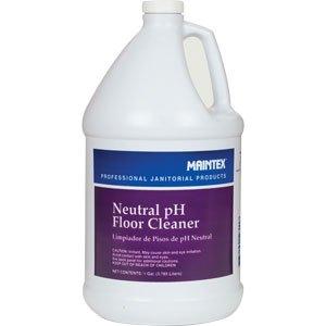 Ph cleaner