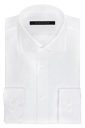 sean-john-mens-regular-fit-solid-spread-collar-dress-shirt-white-175-neck-34-35-sleeve