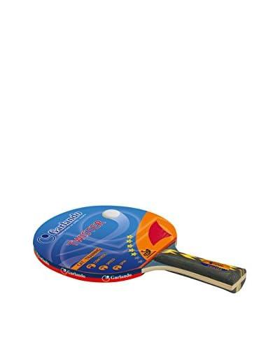 Garlando Pala Ping pong