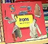 Irons (Household History)