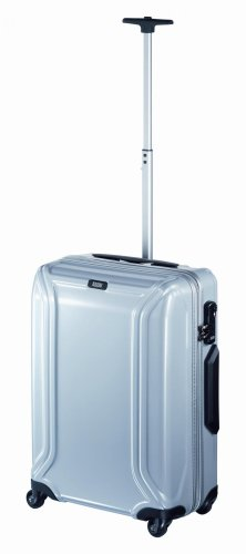 zero-halliburton-zero-air-20-carry-on-silver