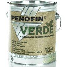 penofin-performance-coatings-f0volga-interior-exterior-stain-zero-voc-olive-gallon