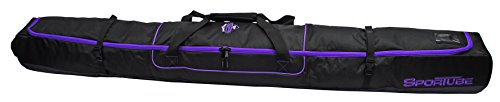 sportube-traveler-single-ski-bag-black-purple
