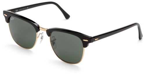 cheap mens sunglasses ireland. Black Bedroom Furniture Sets. Home Design Ideas