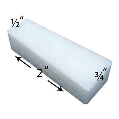 fisher-paykel-disposable-white-fine-filters-for-icon-series-cpap-machines-1-pack-900icon503