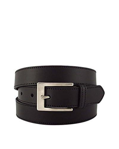 ACQ PIEL Cintura Pelle Acq-03030007N-90  [Nero]