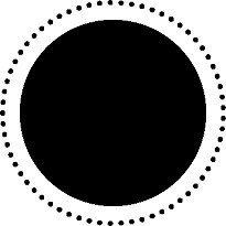 bahco-2-307-16-d-1p-lime-aig-diamant-ronde-160
