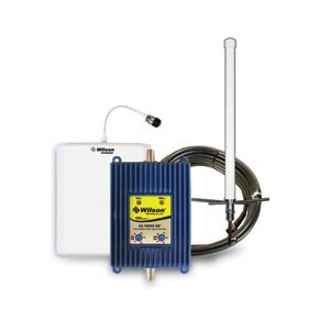 Wilson Electronics SOHO Cell Phone Signal Booster