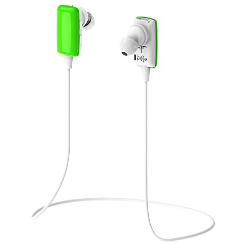 Wireless Office Phone Headset