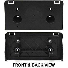 DODGE DAKOTA 97-04 FRONT LICENSE PLATE BRACKET (Dodge Dakota License Plate Frame compare prices)