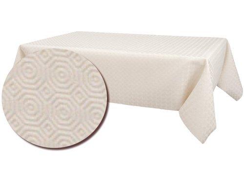 Bulgomme les bons plans de micromonde - Protection de table bulgomme ...