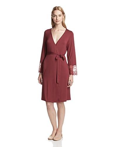 Blush Women's Soft Seduction Robe
