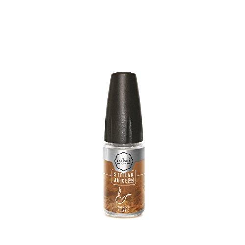 knuqo-stellar-juice-vg-10ml-tobacco-classic-flavour-e-cigarette-sub-ohm-e-liquid-refill-e-shisha-eli