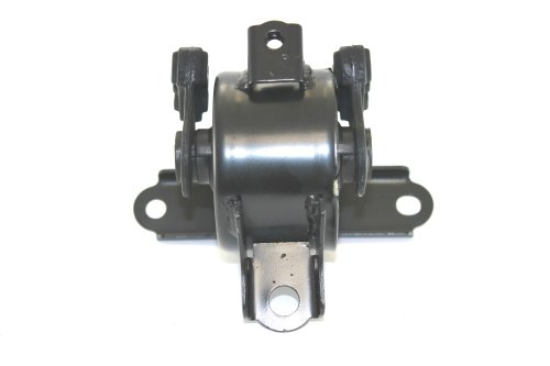 DEA A4537 Transmission Mount (2007 Honda Fit Transmission Mount compare prices)