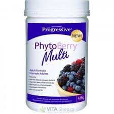 phytoberry-multi-formula-425g