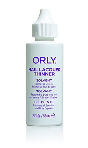 Orly-Nail-Polish-Thinner-2-Ounce
