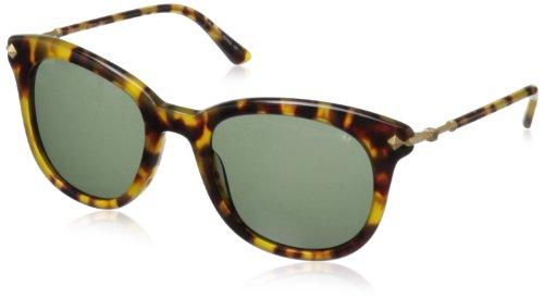 Rebecca-Minkoff-Womens-Crosby-Crosby-Wayfarer-Sunglasses